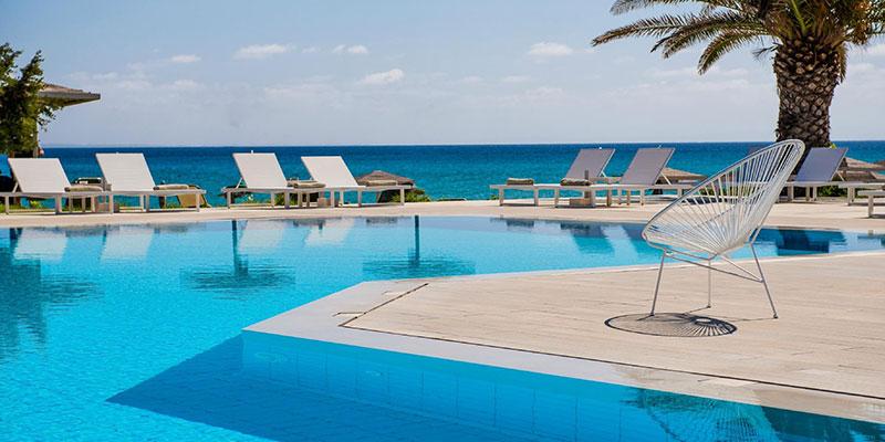 The Bay Hotels Zakynthos Paros